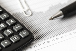 kreditkonto - alternativ till kreditkort och mikrokrediter